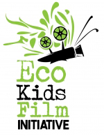green-kids-films-logo2'