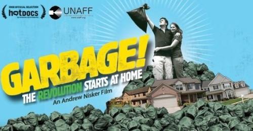 FireShot capture #13 - 'Garbage! Documentary Film by Andrew Nisker' - www_garbagerevolution_com_buy_html