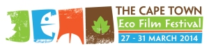 capetown_eco_filmfestival_banner_lowres-01 (1)