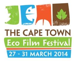 capetown_eco_filmfestival_logo_withdate