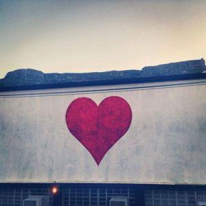 Secret Love Project