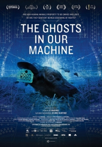 ghosts_poster_27X39_cs5_14.1.23.indd