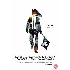 HorsemenDVD-1024x1024
