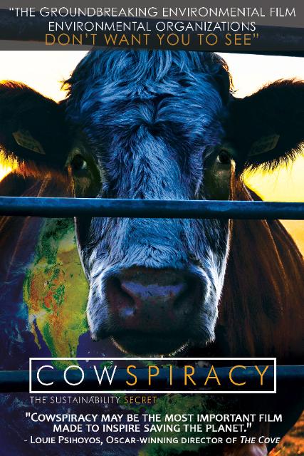 CowspiracyFlyersmall