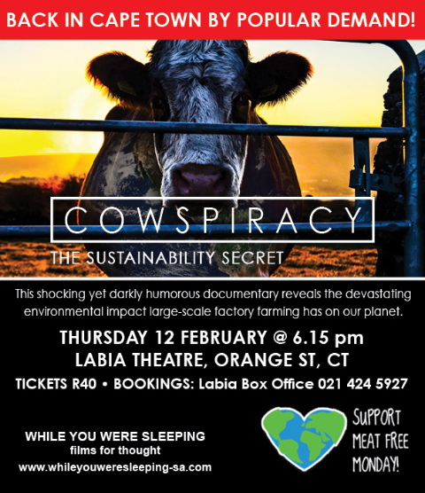 COWSPIRACY WEB POSTER CT FEB 2015