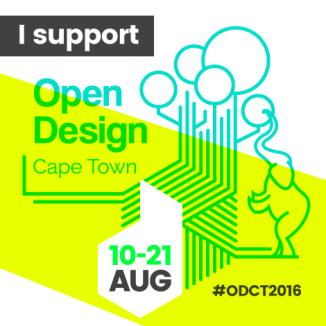 OpenDesign_SM3